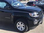2021 Chevrolet Colorado Crew Cab 4x2, Pickup #215164 - photo 9