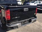 2021 Chevrolet Colorado Extended Cab 4x2, Pickup #215167 - photo 14