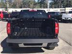 2021 Chevrolet Colorado Extended Cab 4x2, Pickup #215167 - photo 16