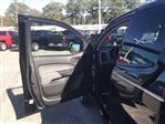 2021 Chevrolet Colorado Extended Cab 4x2, Pickup #215167 - photo 20