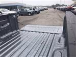 2021 Chevrolet Colorado Crew Cab 4x4, Pickup #215172 - photo 20