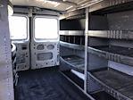 2005 E-250 4x2,  Upfitted Cargo Van #215225A - photo 31