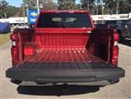 2021 Chevrolet Silverado 1500 Crew Cab 4x4, Pickup #215227 - photo 19
