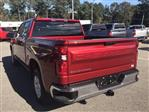 2021 Chevrolet Silverado 1500 Crew Cab 4x4, Pickup #215227 - photo 6