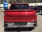 2021 Chevrolet Silverado 1500 Crew Cab 4x4, Pickup #215227 - photo 7