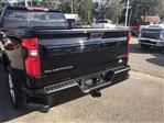 2021 Chevrolet Silverado 1500 Double Cab 4x2, Pickup #215287 - photo 13