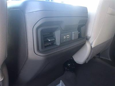 2021 Chevrolet Silverado 1500 Crew Cab 4x4, Pickup #215358 - photo 50