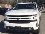 2021 Chevrolet Silverado 1500 Crew Cab 4x4, Pickup #215358 - photo 10
