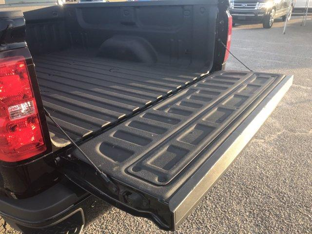 2019 Chevrolet Silverado 2500 Crew Cab 4x4, Pickup #215513A - photo 20
