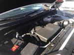 2021 Chevrolet Silverado 1500 Crew Cab 4x4, Pickup #215547 - photo 52