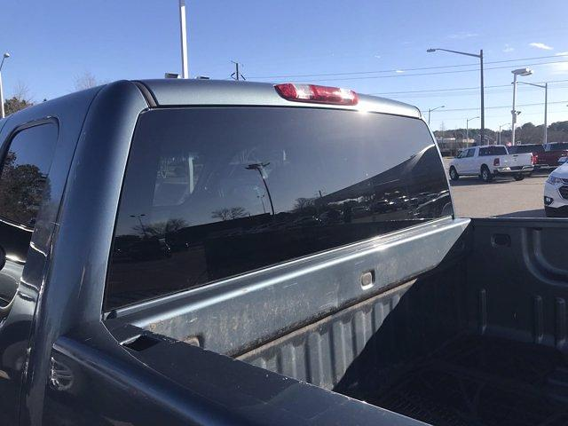 2009 GMC Sierra 1500 Extended Cab 4x2, Pickup #215577A - photo 20
