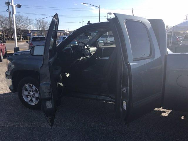 2009 GMC Sierra 1500 Extended Cab 4x2, Pickup #215577A - photo 37
