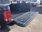 2009 GMC Sierra 1500 Extended Cab 4x2, Pickup #215577A - photo 19