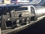 2009 GMC Sierra 1500 Extended Cab 4x2, Pickup #215577A - photo 31