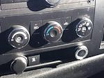 2009 GMC Sierra 1500 Extended Cab 4x2, Pickup #215577A - photo 33