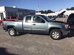 2009 GMC Sierra 1500 Extended Cab 4x2, Pickup #215577A - photo 40