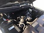 2009 GMC Sierra 1500 Extended Cab 4x2, Pickup #215577A - photo 41