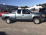 2009 GMC Sierra 1500 Extended Cab 4x2, Pickup #215577A - photo 9