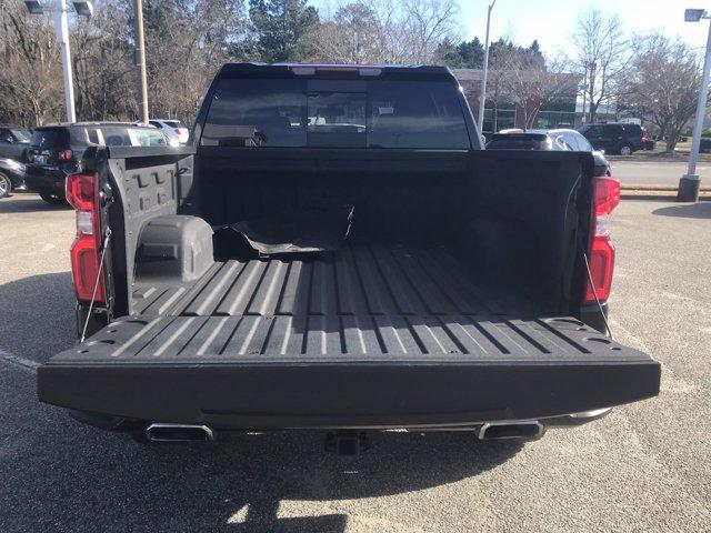 2019 Chevrolet Silverado 1500 Crew Cab 4x4, Pickup #215671A - photo 17