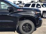 2019 Chevrolet Silverado 1500 Crew Cab 4x4, Pickup #215671A - photo 9