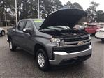 2021 Chevrolet Silverado 1500 Crew Cab 4x4, Pickup #215850 - photo 52