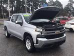 2021 Chevrolet Silverado 1500 Crew Cab 4x4, Pickup #215855 - photo 49