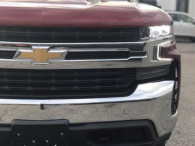 2019 Chevrolet Silverado 1500 Crew Cab 4x4, Pickup #215862A - photo 12