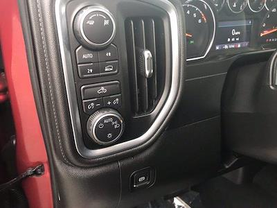 2019 Chevrolet Silverado 1500 Crew Cab 4x4, Pickup #215862A - photo 25