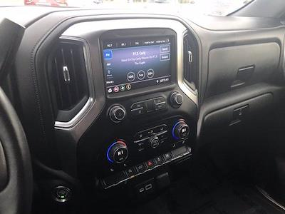 2019 Chevrolet Silverado 1500 Crew Cab 4x4, Pickup #215862A - photo 32