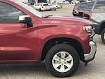 2019 Chevrolet Silverado 1500 Crew Cab 4x4, Pickup #215862A - photo 10