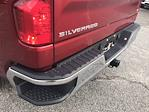2019 Chevrolet Silverado 1500 Crew Cab 4x4, Pickup #215862A - photo 15
