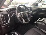 2019 Chevrolet Silverado 1500 Crew Cab 4x4, Pickup #215862A - photo 24