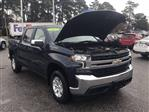 2021 Chevrolet Silverado 1500 Crew Cab 4x4, Pickup #215875 - photo 47
