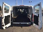2018 Transit 150 Low Roof 4x2,  Upfitted Cargo Van #CU16732P - photo 2