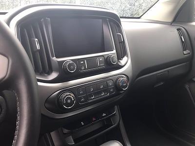2021 Chevrolet Colorado Crew Cab 4x2, Pickup #215961 - photo 26