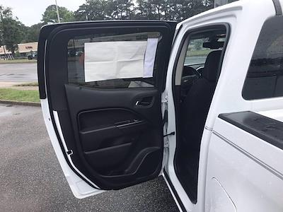 2021 Chevrolet Colorado Crew Cab 4x2, Pickup #215961 - photo 31