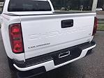 2021 Chevrolet Colorado Crew Cab 4x2, Pickup #215961 - photo 14