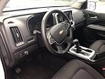 2021 Chevrolet Colorado Crew Cab 4x2, Pickup #215961 - photo 22