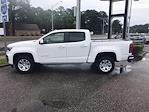 2021 Chevrolet Colorado Crew Cab 4x2, Pickup #215961 - photo 6