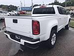 2021 Chevrolet Colorado Crew Cab 4x2, Pickup #215961 - photo 8