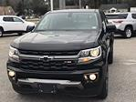 2021 Chevrolet Colorado Crew Cab 4x4, Pickup #216026 - photo 10