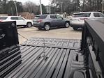 2021 Chevrolet Colorado Crew Cab 4x4, Pickup #216026 - photo 19