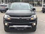 2021 Chevrolet Colorado Crew Cab 4x4, Pickup #216026 - photo 2