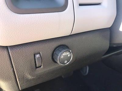 2021 Chevrolet Colorado Crew Cab 4x2, Pickup #216281 - photo 22