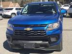 2021 Chevrolet Colorado Crew Cab 4x2, Pickup #216281 - photo 10
