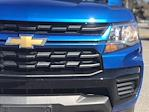 2021 Chevrolet Colorado Crew Cab 4x2, Pickup #216281 - photo 11