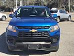 2021 Chevrolet Colorado Crew Cab 4x2, Pickup #216281 - photo 3