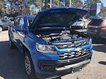 2021 Chevrolet Colorado Crew Cab 4x2, Pickup #216281 - photo 37