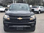 2021 Chevrolet Colorado Crew Cab 4x4, Pickup #216306 - photo 3