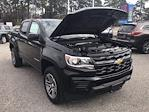 2021 Chevrolet Colorado Crew Cab 4x4, Pickup #216306 - photo 40